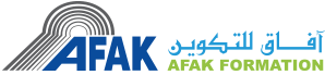 Le site officiel de AFAK Formation