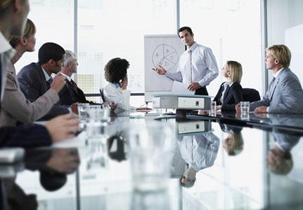 formation-afak-pour-entreprise