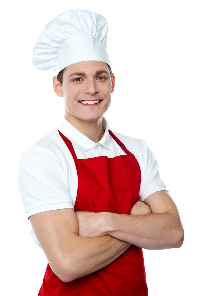 formation cuisine et pâtisserie à Sfax